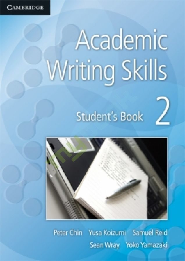 effective academic writing 2 student book the short essay